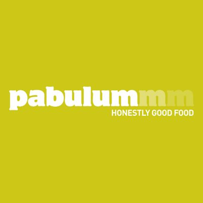 Image result for pabulum logo