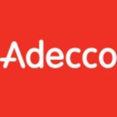 @AdeccoCork