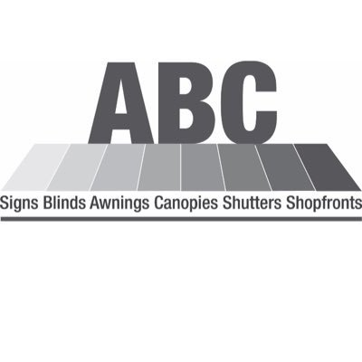 blinds images awnings curtains best rainsfordssa pinterest rainsfords outdoor abc super on cafe channel in specialise cool