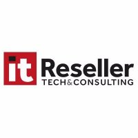 IT Reseller_ITDM Group