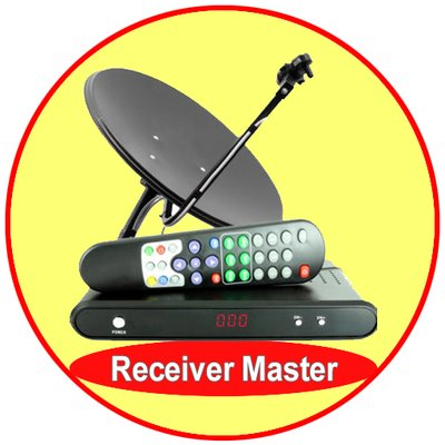 Receiver Master on Twitter: