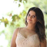 Eirini S Beauty