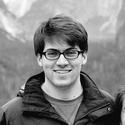 Jacob Feldman (@JacobFeldman4) | <b>Twitter</b>