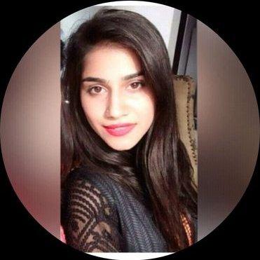 hafsa khawaja (@Hafsakhawaja5) | Twitter