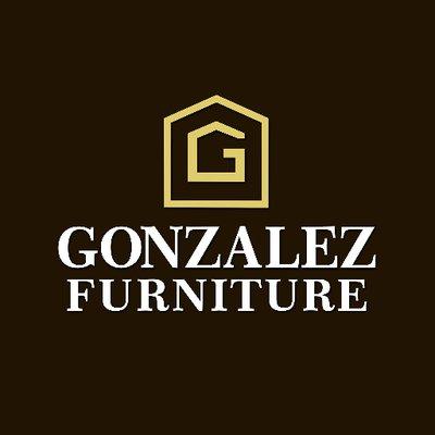 Gonzalez Furniture (@GonzalezFurnTX) | Twitter