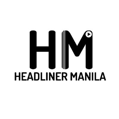 Headliner Manila