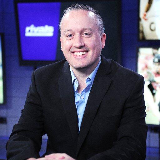Adam Gorney