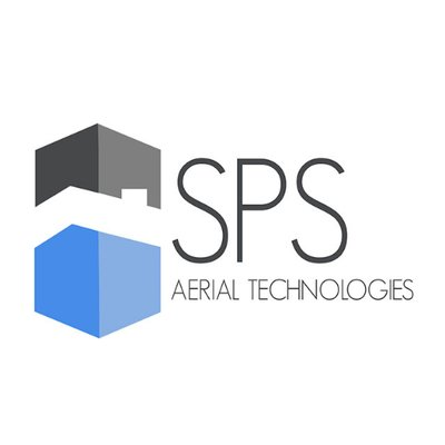 SPS Aerial Technologies, A Drone Services Provider