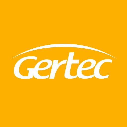 @Gertec