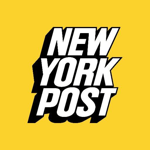 @nypostsports