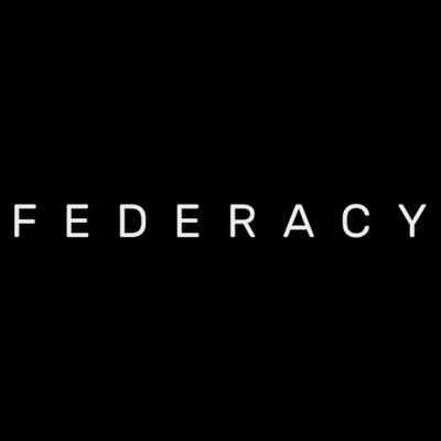Federacy