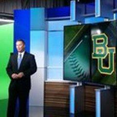Troy Hein | KWTX-TV (Waco, TX), KBTX-TV (Bryan, TX