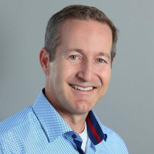 Mitch Zenger