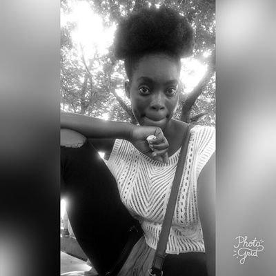 God's love ❤ #Libra ♎ ✌. Loyal 💯