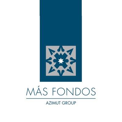 @masfondos