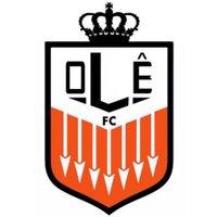 Real Olé FC