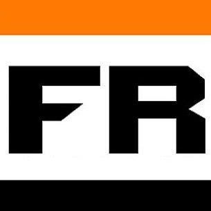 Fort Russ News