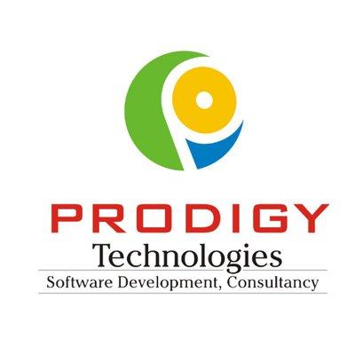Prodigy Technologies (@<b>intellipayroll</b>)   Twitter