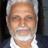 @Dwarikanathrath Profile picture