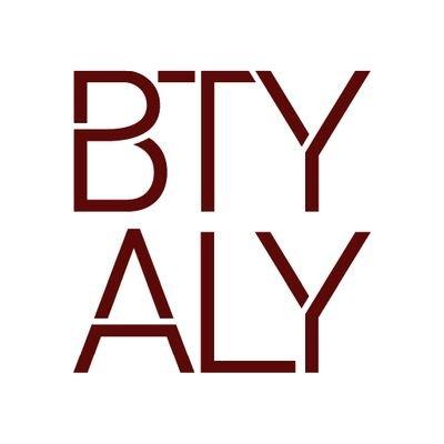 @btyaly
