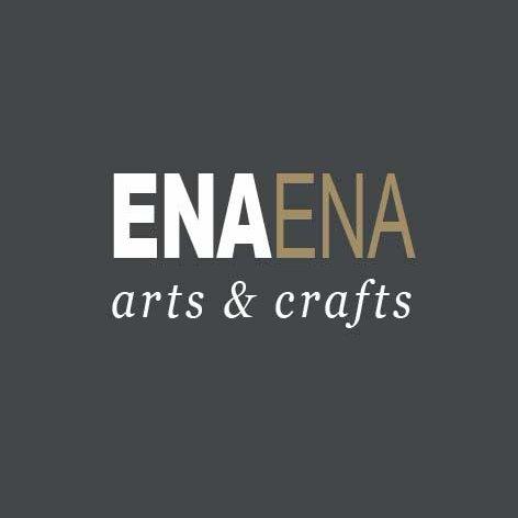 ENAENA Jewellery