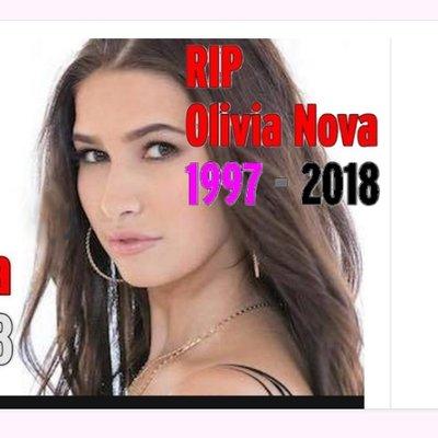 Olivia Nova Porn Movies