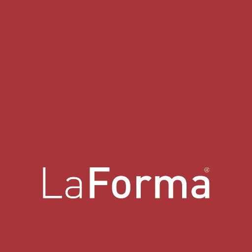 @La_Forma