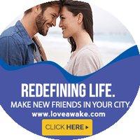 Loveawake gratis online dating india gujarat city ahmedabad
