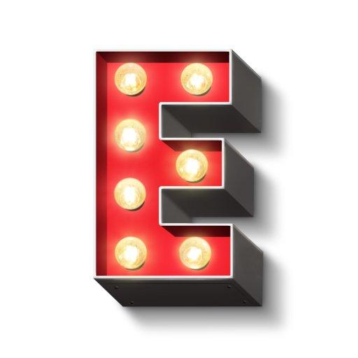Logo de la société Escapade