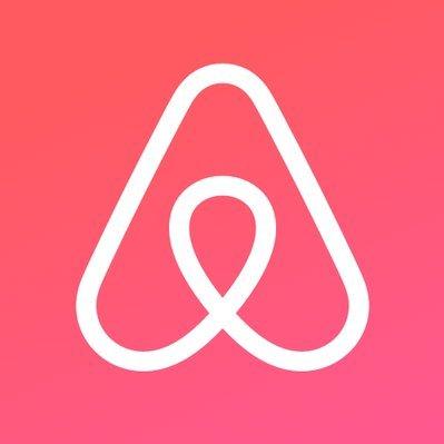 @Airbnb_SG