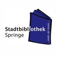 Stadtbibliothek Springe