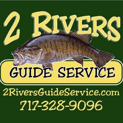 Fishing bass guides pictures news information from the web for Bass fishing websites