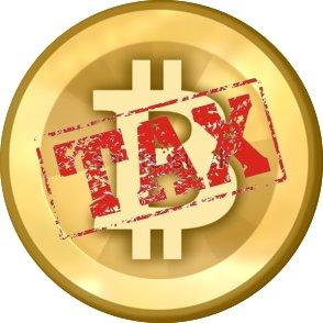 bitcoin y fiscalidad tradingview bitcoin coinbase