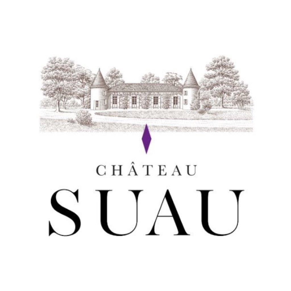 @ChateauSuau