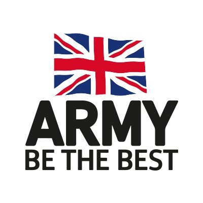 @armyjobs