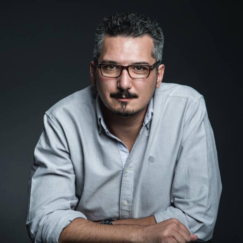 Esteban Bentancour