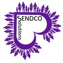 SENDCO Solutions (SENsible SENCO - FCCT) - @SendcoSolutions - Twitter