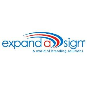 @ExpandaSign
