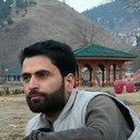 @malik mushtaq ahmad (@067531_95) Twitter