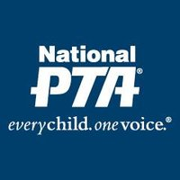 NationalPTA | Social Profile
