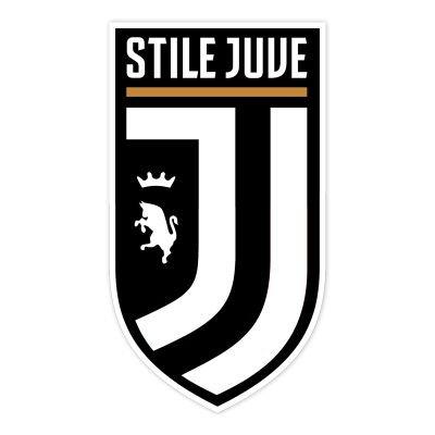 @Stile_Juve