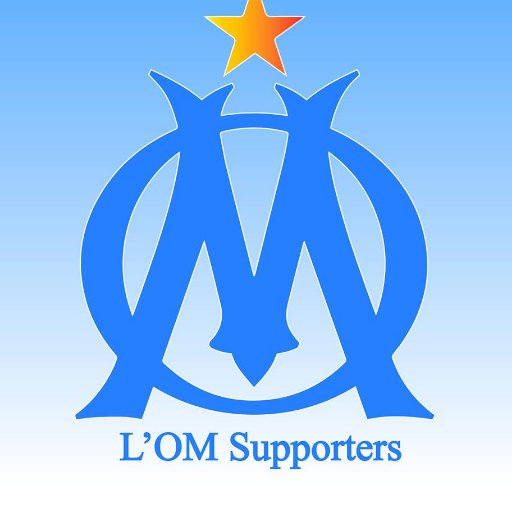 L'OM Supporters