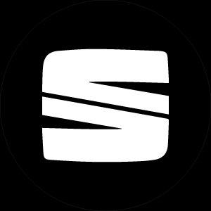 @SinclairSeat