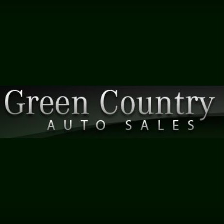 Green Country Auto >> Green Country Auto Sales Greencountry Twitter