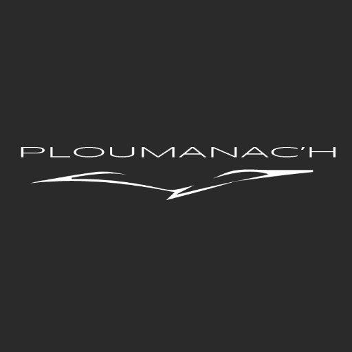 55ec9f6f8b Ploumanac h ( Ploumanach )