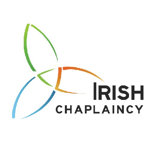 Irish Chaplaincy on Twitter: