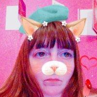 Crazycatmama1 (@diane_janice )