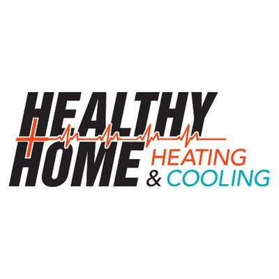 Healthy Home Heating