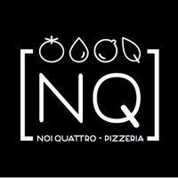 Noi Quattro Pizzeria