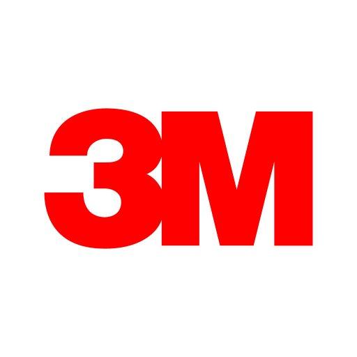 @3MFilms